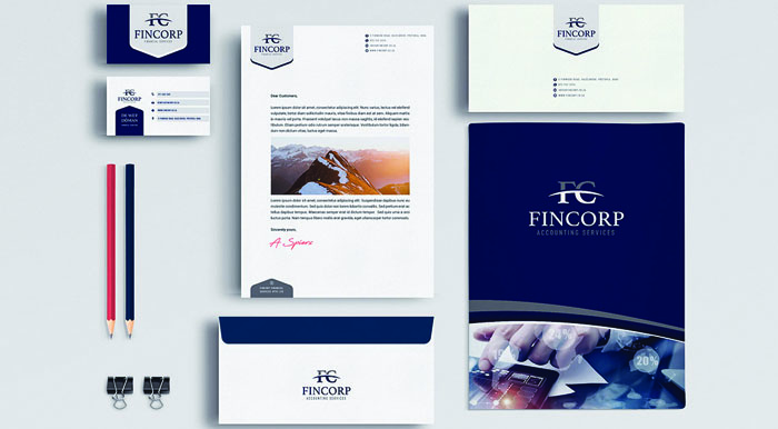 fincorp-id-home